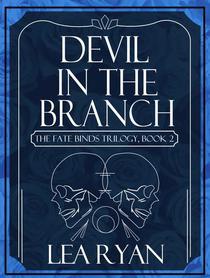 Devil in the Branch