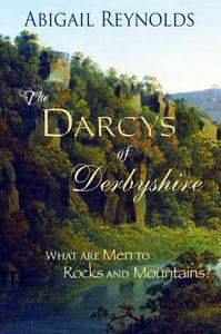 The Darcys of Derbyshire