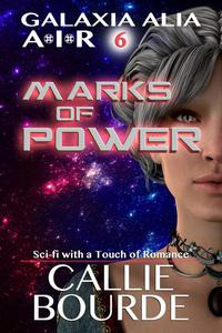Marks of Power