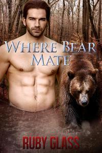 Where Bear Mate