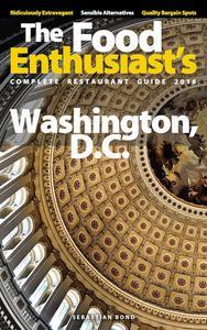 Washington, D.C. - 2016