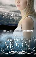 New Moon Summer