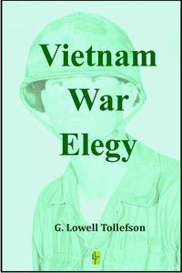 Vietnam War Elegy