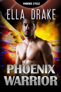 The Phoenix Warrior