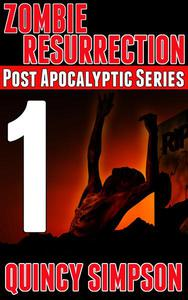 Zombie Resurrection: Episode 1