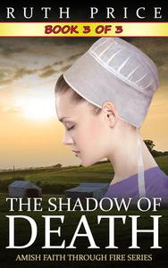 The Shadow of Death - Book 3
