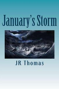 January's Storm