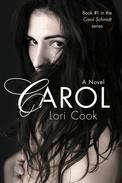 Carol: an erotic romance