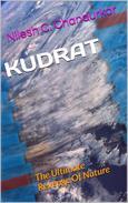 Kudrat - The Ultimate Revenge Of Nature