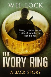 The Ivory Ring