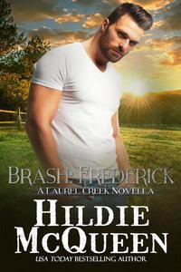 Brash: Frederick