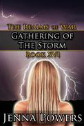 Gathering of the Storm