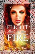 Flight of Fire