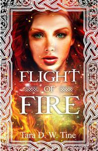Flight of Fire