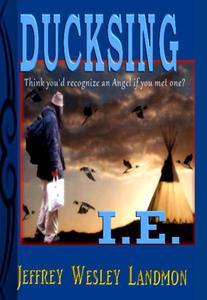 Ducksing I.E.