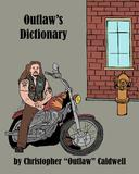 Outlaw's Dictionary