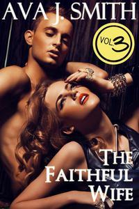 The Faithful Wife Vol. 3