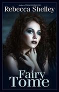 Fairy Tome