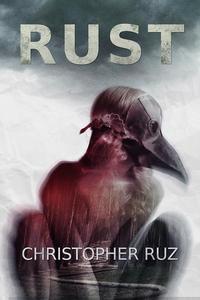 Rust: One
