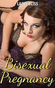 Bisexual Pregnancy