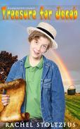 A Lancaster Amish Treasure for Jacob