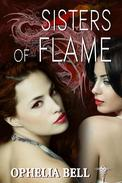 Sisters of Flame