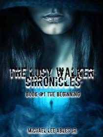Book #1 The Beginning