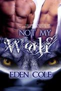 Not My Wolf