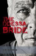 The Odessa Bride