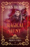 The Magical Hunt