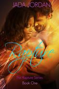 Rapture:  A BWWM Billionaire Romance