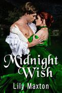 Midnight Wish