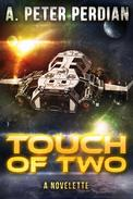 Touch of Two