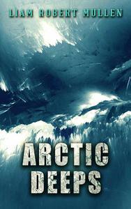 Arctic Deeps
