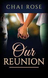 Our Reunion
