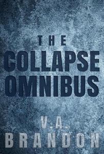 The Collapse Omnibus