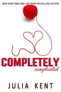 Completely Complicated