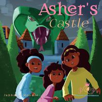 Asher's Castle