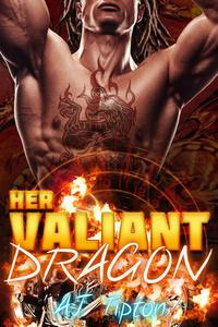 Her Valiant Dragon