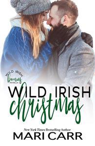 Wild Irish Christmas