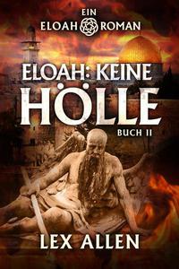 Eloah: Keine Hölle