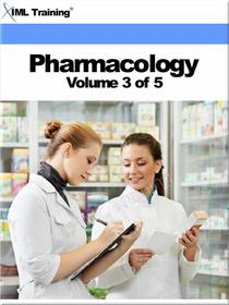 Pharmacology Volume 3