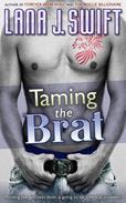 Taming the Brat
