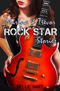 Marina & Trevor, The Rock Star Stories