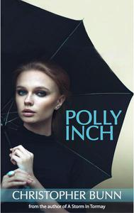 Polly Inch