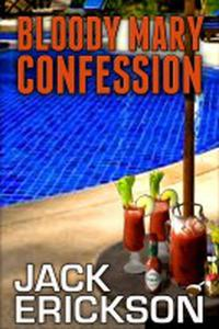 Bloody Mary Confession
