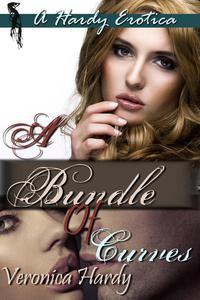 A Bundle Of Curves: A BBW Collection