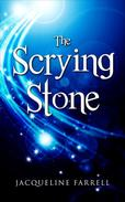 The Scrying Stone