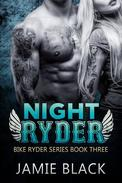 Night Ryder