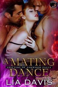 A Mating Dance